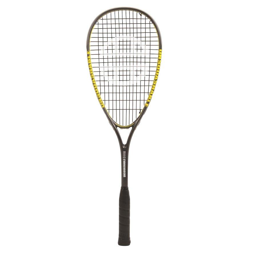 Raketa na squash - Squashová raketa UNSQUASHABLE Inspire T-2000
