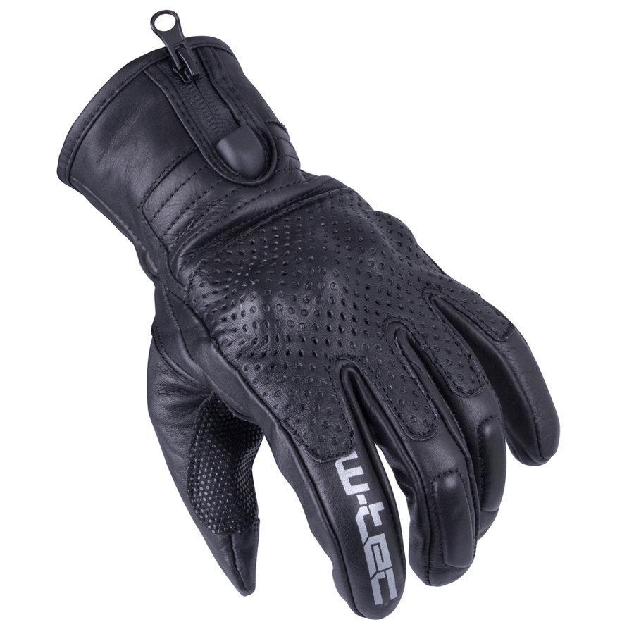 Letní rukavice na motorku Swaton GID-16032, W-TEC