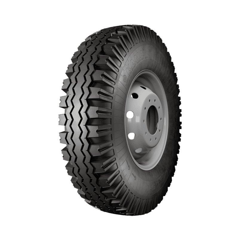 Celoroční pneumatika Kama - velikost 215/90 R15