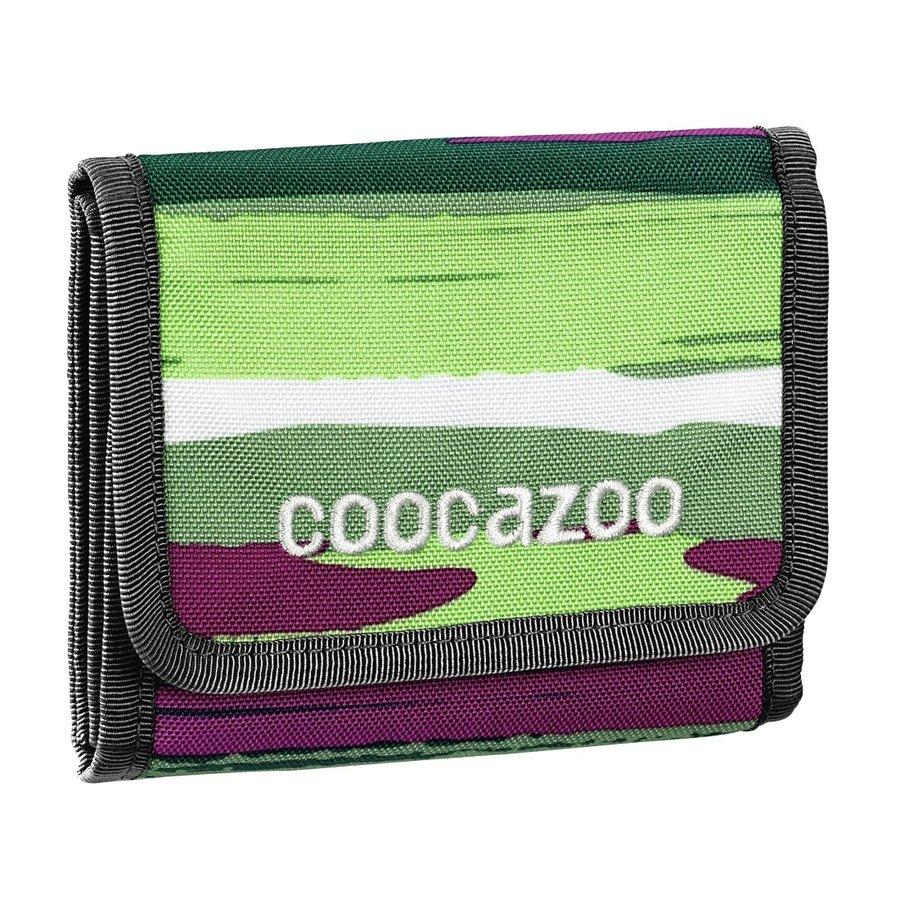 Peněženka - Coocazoo CashDash Bartik