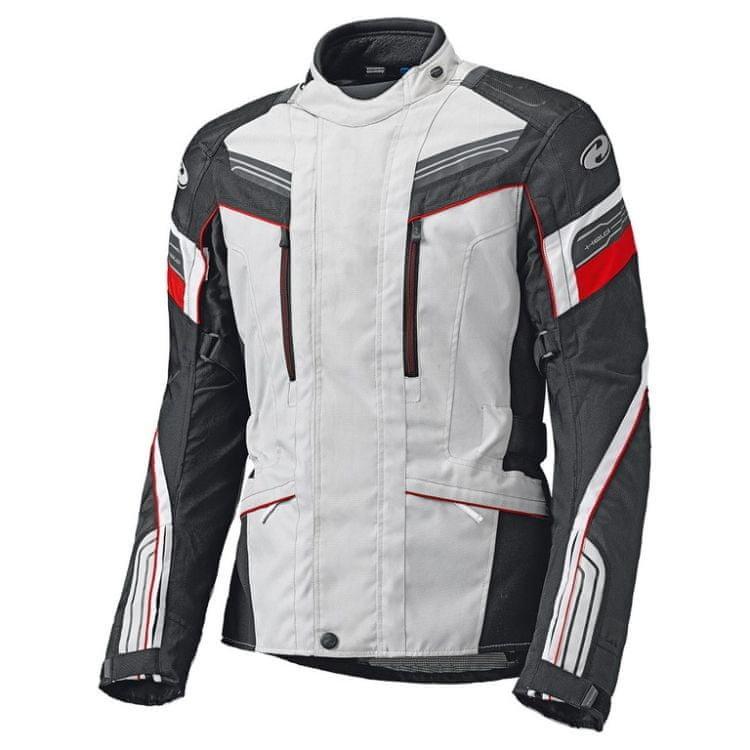 Pánská motorkářská bunda Held