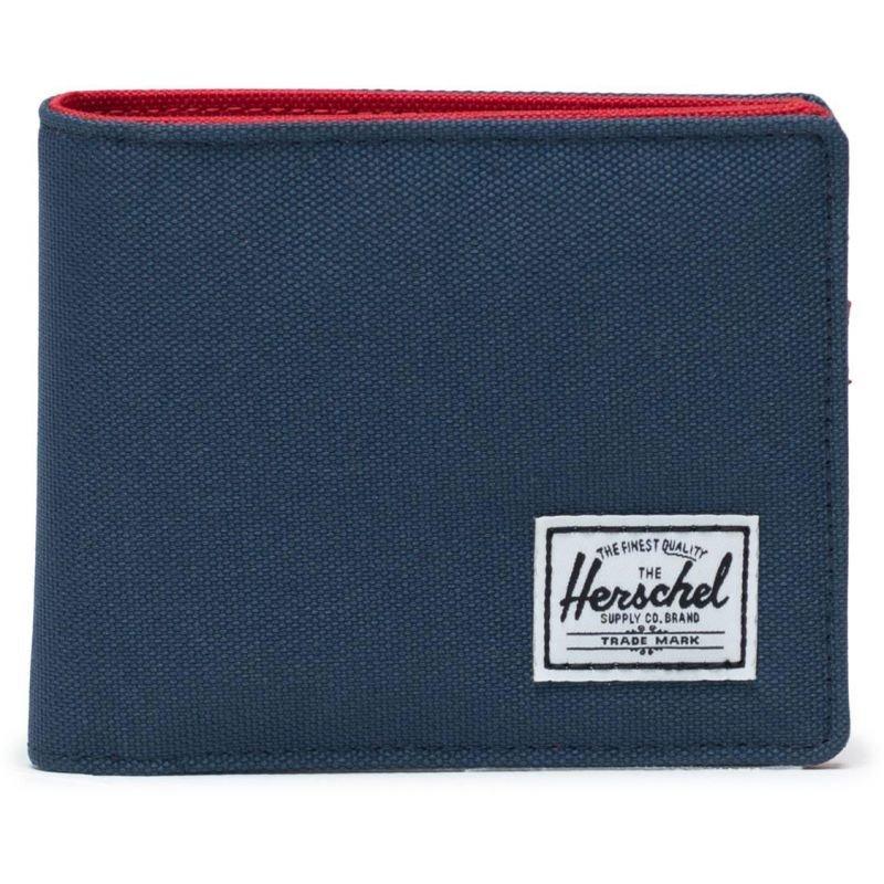 Pánská peněženka Herschel