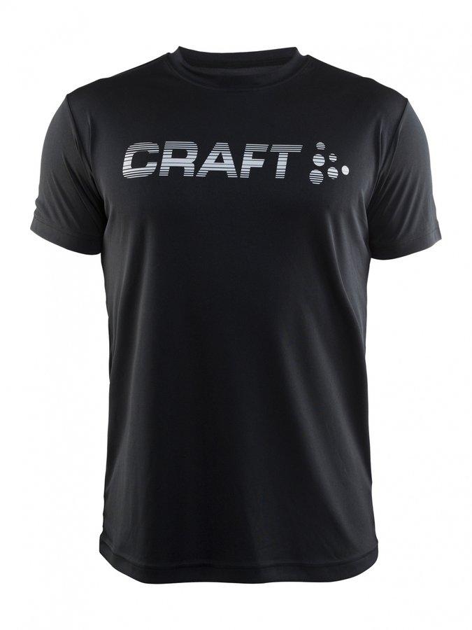 Pánské cyklistické tričko Craft