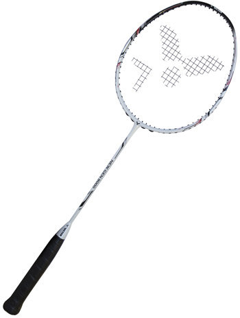 Raketa na badminton New Gen 9000, Victor