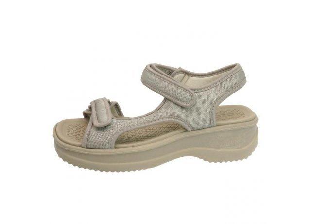 Sandály AZALEIA