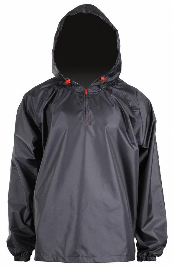 Pláštěnka - Cora RJ bunda do deště barva: žlutá;velikost oblečení: M