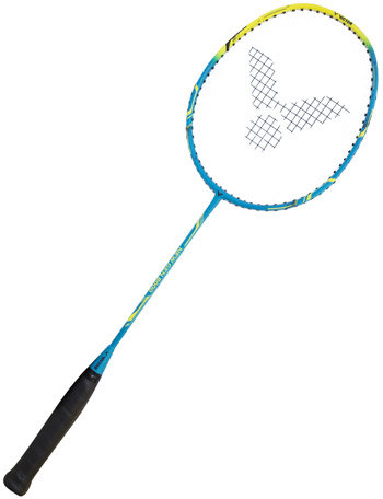 Raketa na badminton New Gen 8000, Victor
