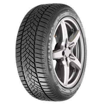 Zimní pneumatika Fulda