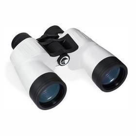 Bílý dalekohled PRAKTICA