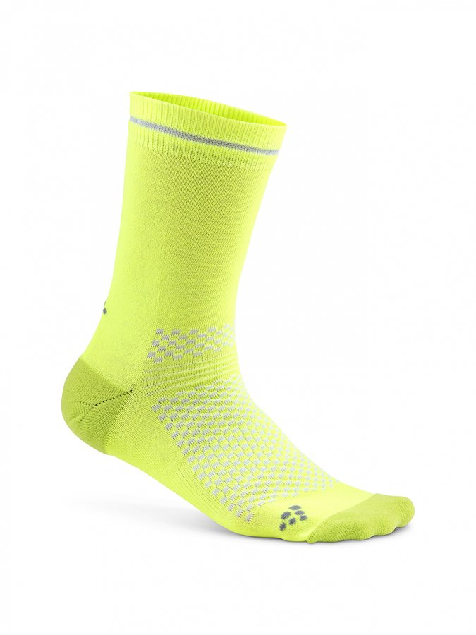 Pánské ponožky Craft