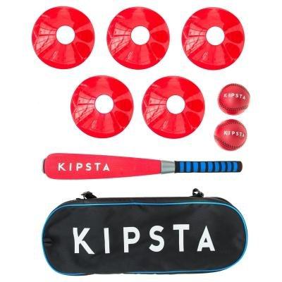 Dětský baseballový set Kipsta