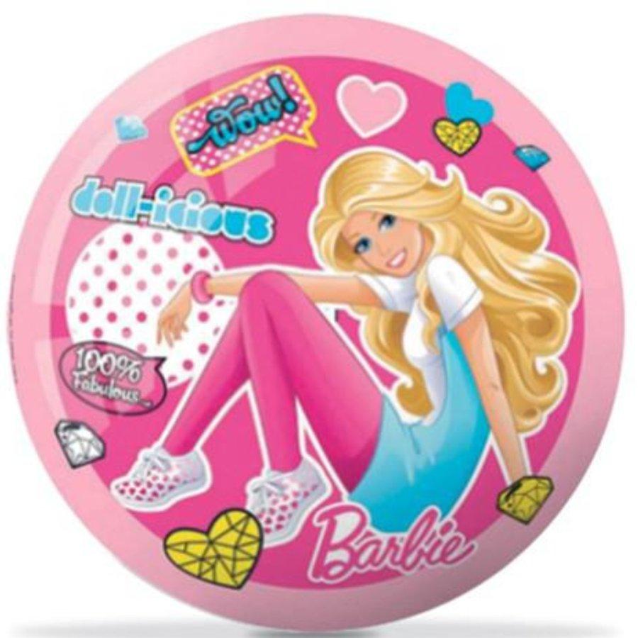 Míč - Míč dětský MONDO - Barbie 14cm