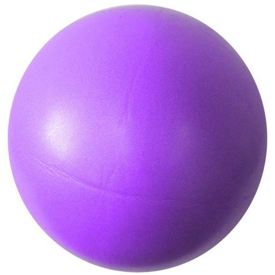 Overball Sedco - průměr 25 cm