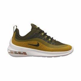 Zelené dámské tenisky Nike