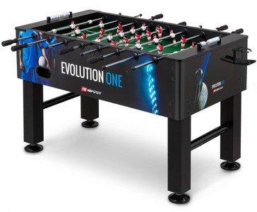 Stolní fotbal - Fotbálek Evolution - One