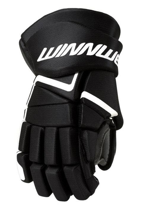 Hokejové rukavice - senior AMP500, Winnwell