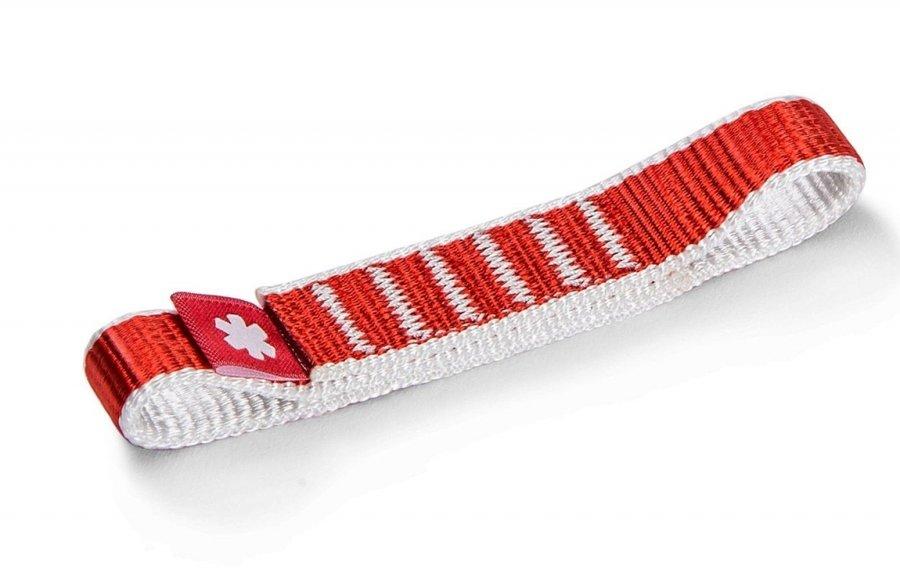Smyčka Ocún - délka 12 cm