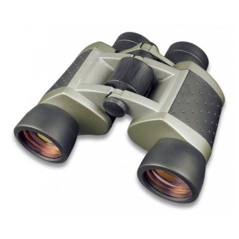 Zelený dalekohled Albainox