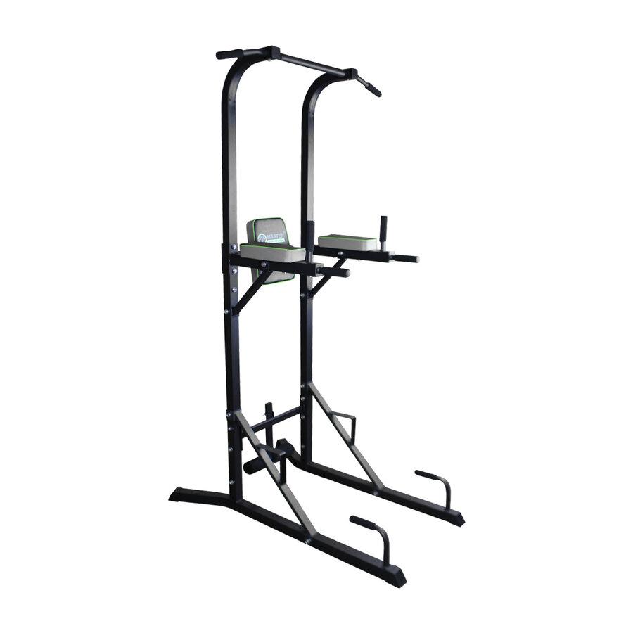 Bradla MAS4A013, Master - nosnost 250 kg
