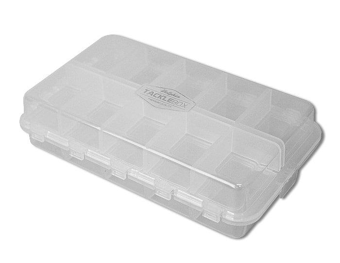 Rybářská krabička - Delphin Krabička G-11