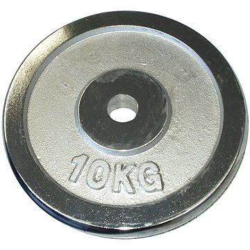 Kotouč na činky Acra - 10 kg