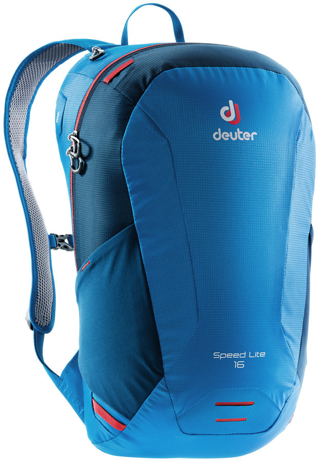 Batoh - Deuter Speed Lite 16 Bay-midnight