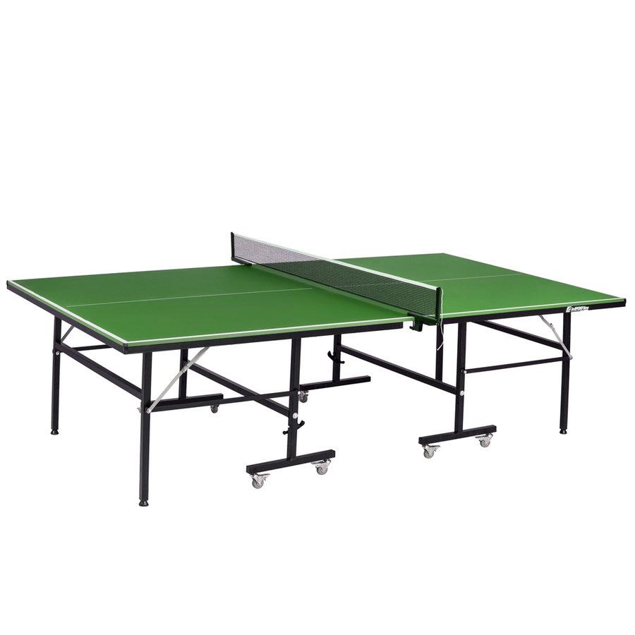 Vnitřní stůl na stolní tenis Pinton, inSPORTline