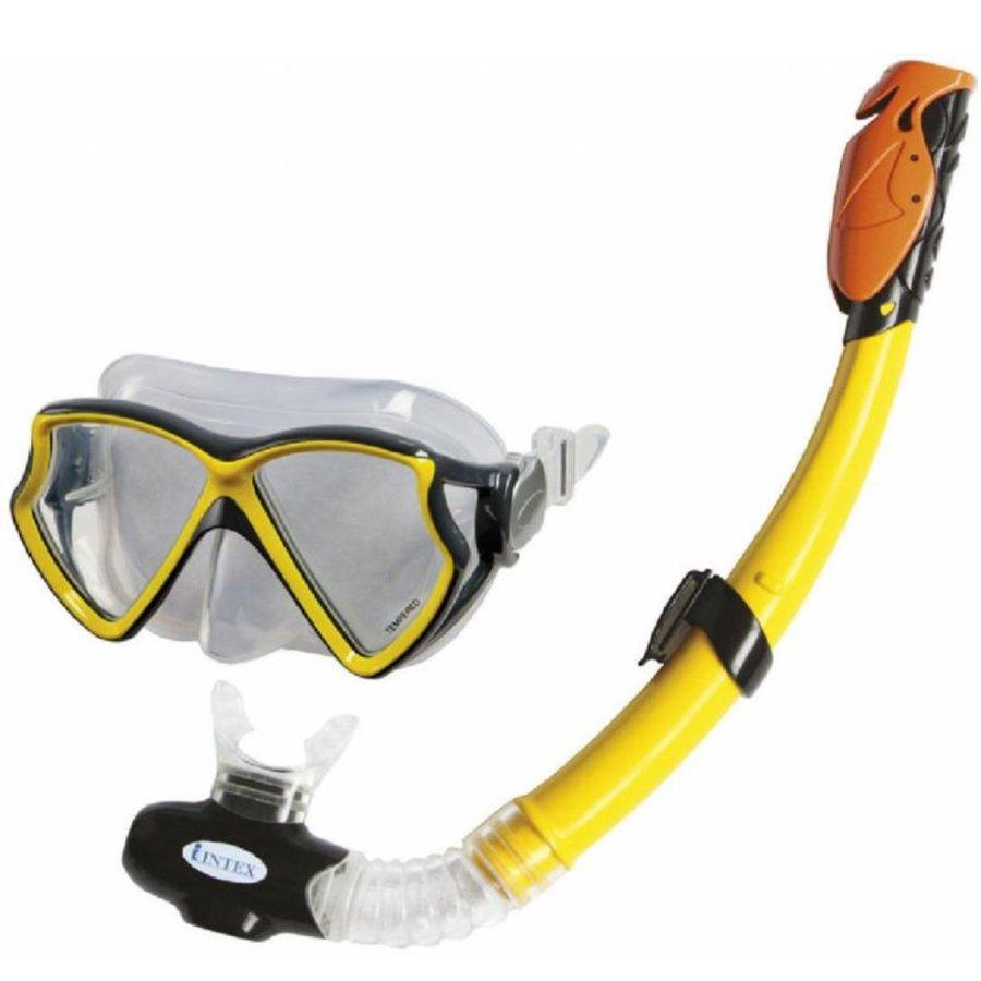 Potápěčská sada - Intex 55960
