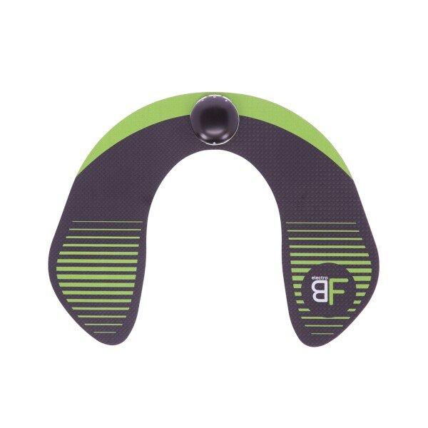 Elektrický posilovač svalů Electro BF Hip, INNE