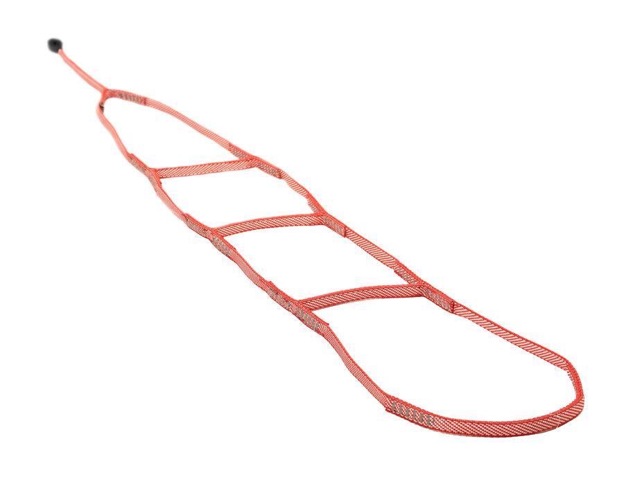 Lezecký žebřík Singing Rock - délka 140 cm