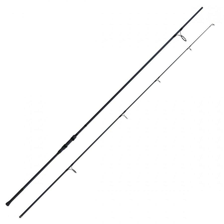 Dvoudílný kaprový prut Giants Fishing - délka 366 cm