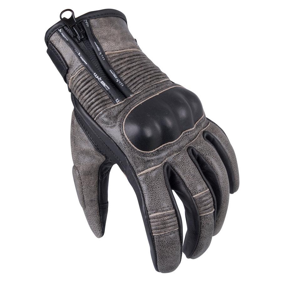 Letní rukavice na motorku Davili GID-16034, W-TEC