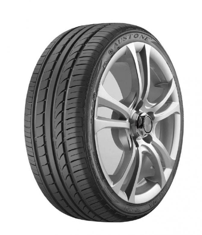 Letní pneumatika Austone