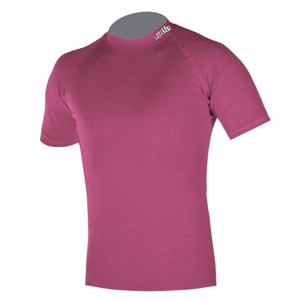 Dámské termo tričko