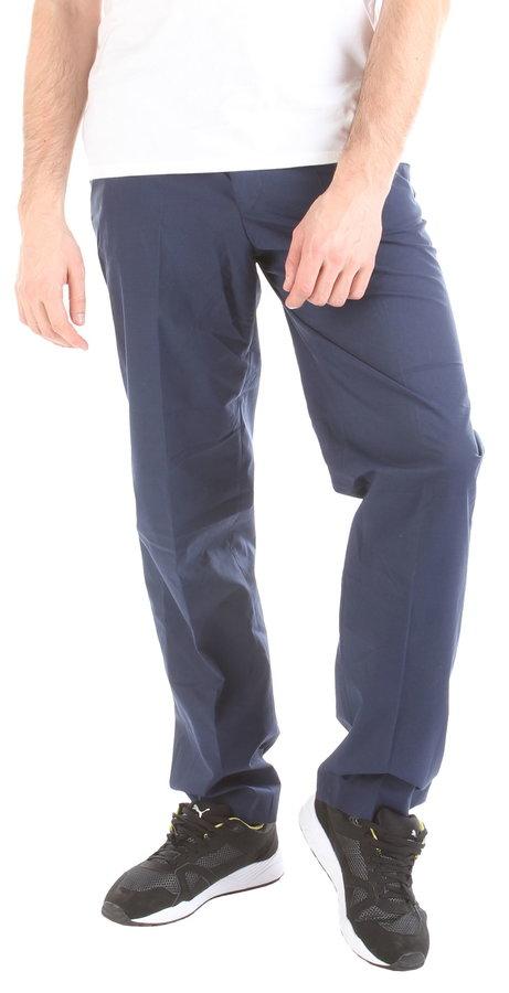 Golfové kalhoty - Pánské golfové kalhoty Oscar Jacobson vel. W 38, L 34