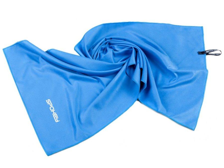 Ručník - Rychleschnoucí ručník SPOKEY Sirocco