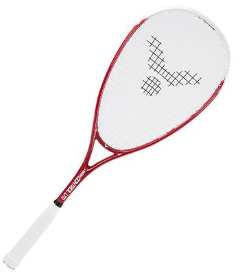 Raketa na squash Magan Control LTD, Victor