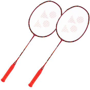 Sada na badminton Voltric 80 E-Tune, Yonex