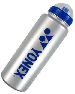 Modrá láhev na pití AC588EX, Sportobchod - objem 1 l