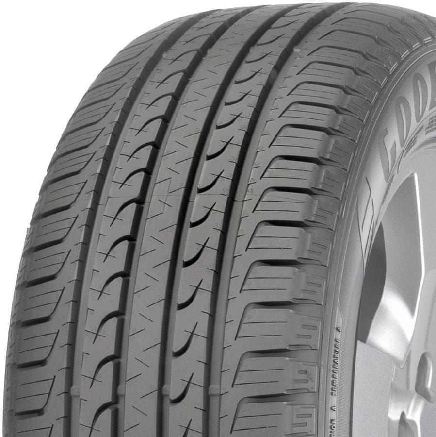 Letní pneumatika Goodyear - velikost 225/65 R17