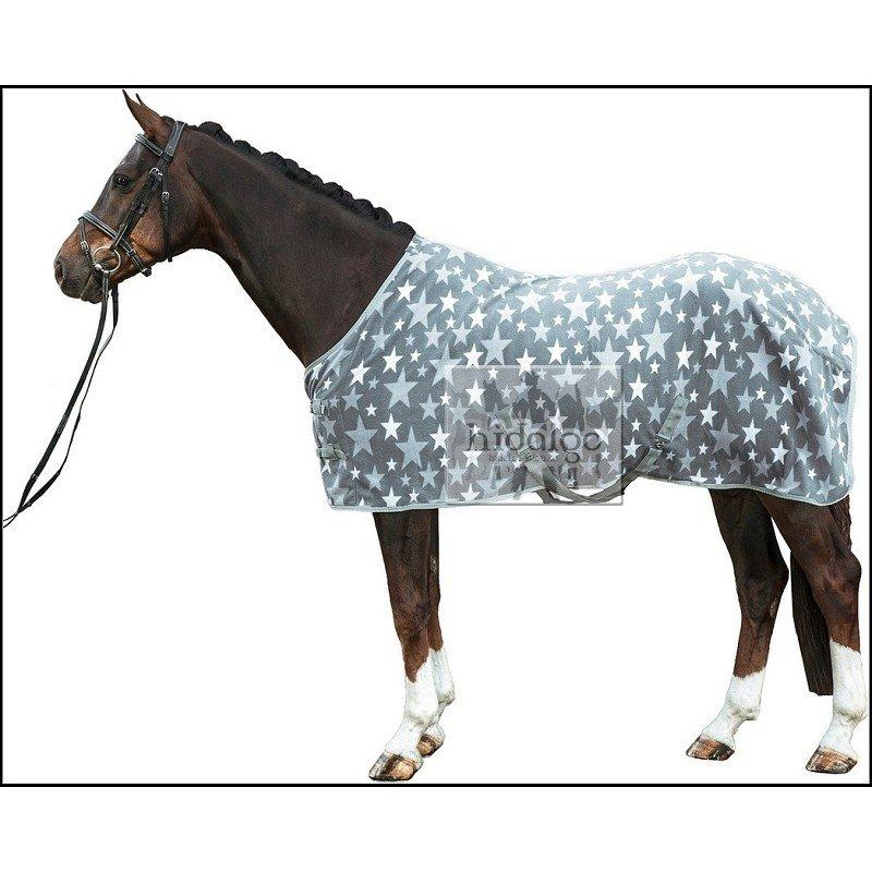 Deka na koně HKM