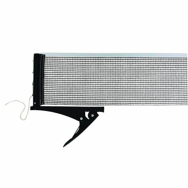 Síťka na stolní tenis - Síť na stolní tenis DONIC Easy Clip