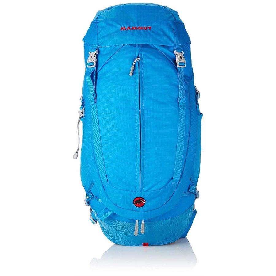 Modrý turistický batoh Lithium Guide, MAMMUT - objem 25 l