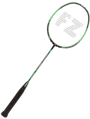 Raketa na badminton Power 376, FZ Forza