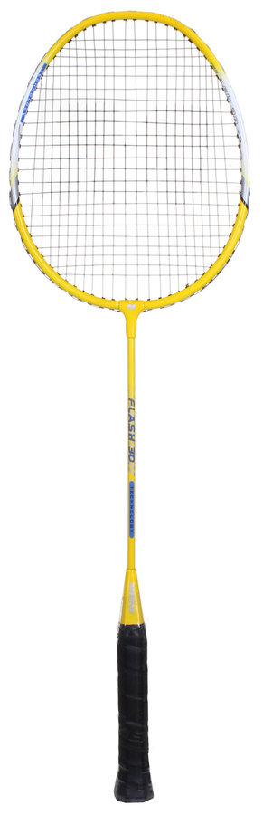Raketa na badminton Flash, Merco