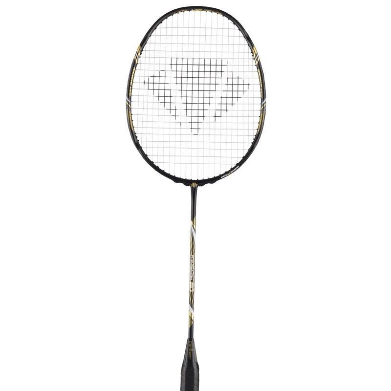 Raketa na badminton Kinesis 80, Carlton