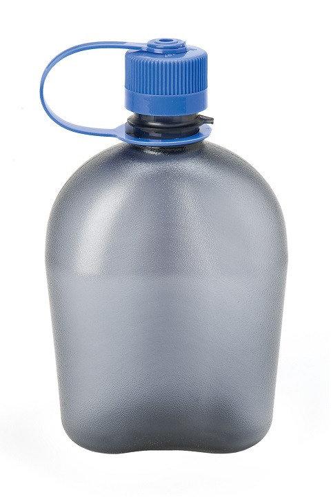 Láhev na pití Oasis, Nalgene - objem 1 l