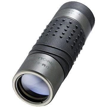 Šedý monokulární dalekohled VANGUARD