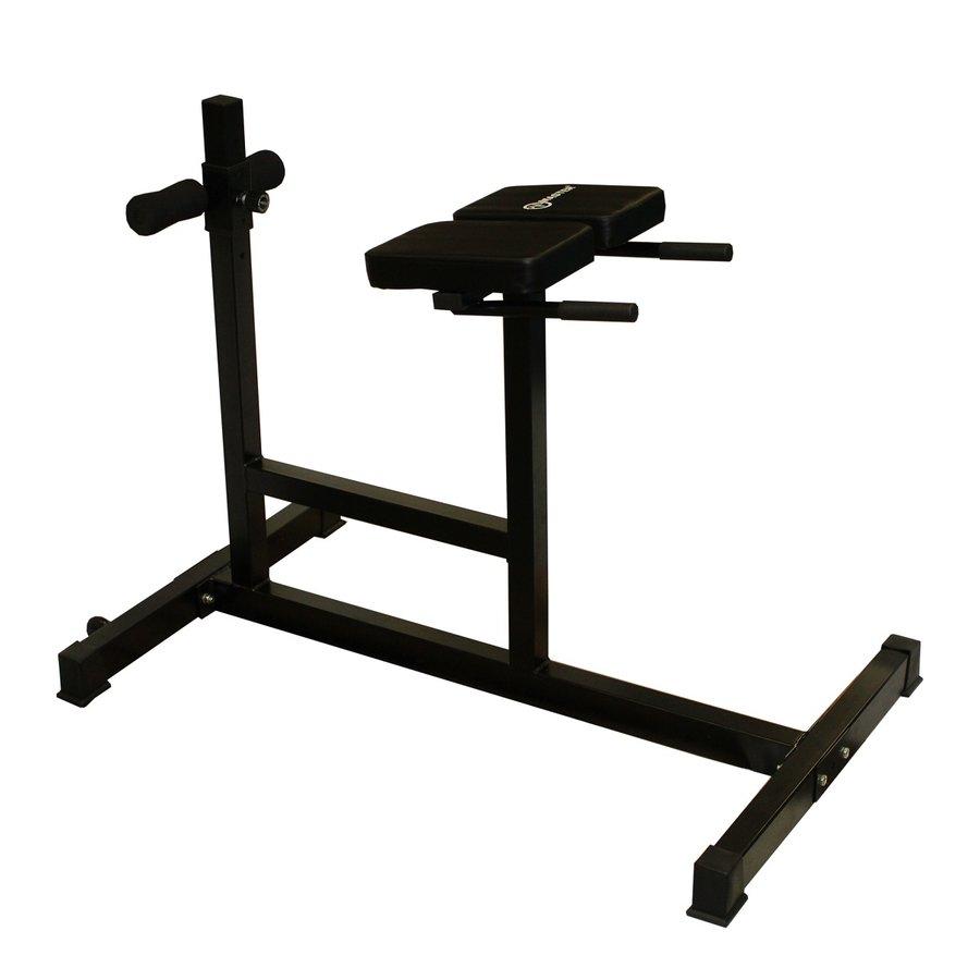 Hyperextenze - MASTER Hyperextenze Roman Chair