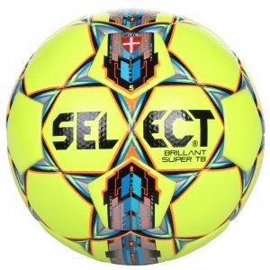 Fotbalový míč Select - velikost 5